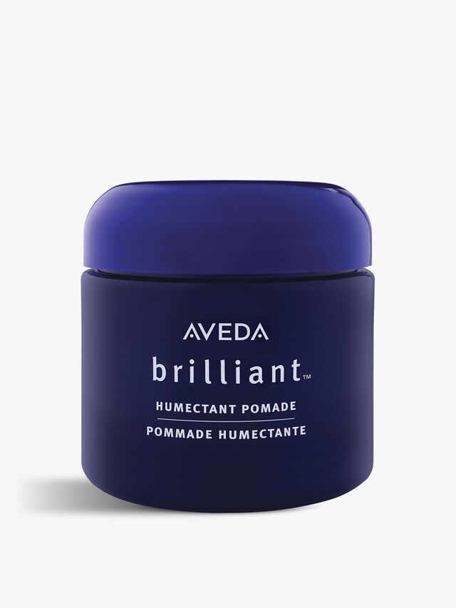 Brilliant Humectant Pomade 75 ml