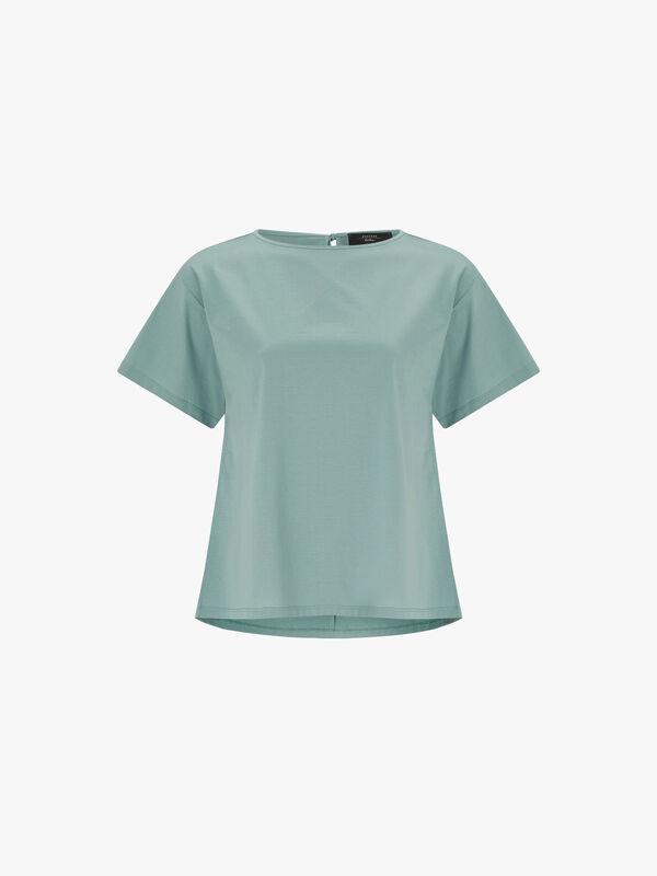 Bino-Short-Sleeve-Top-0000416566