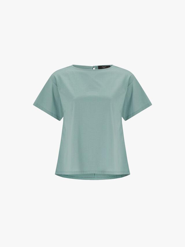 Bino Short Sleeve Top