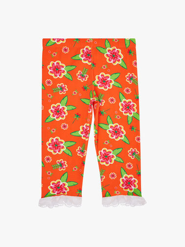 Flower-Print-Leggings-0001172682