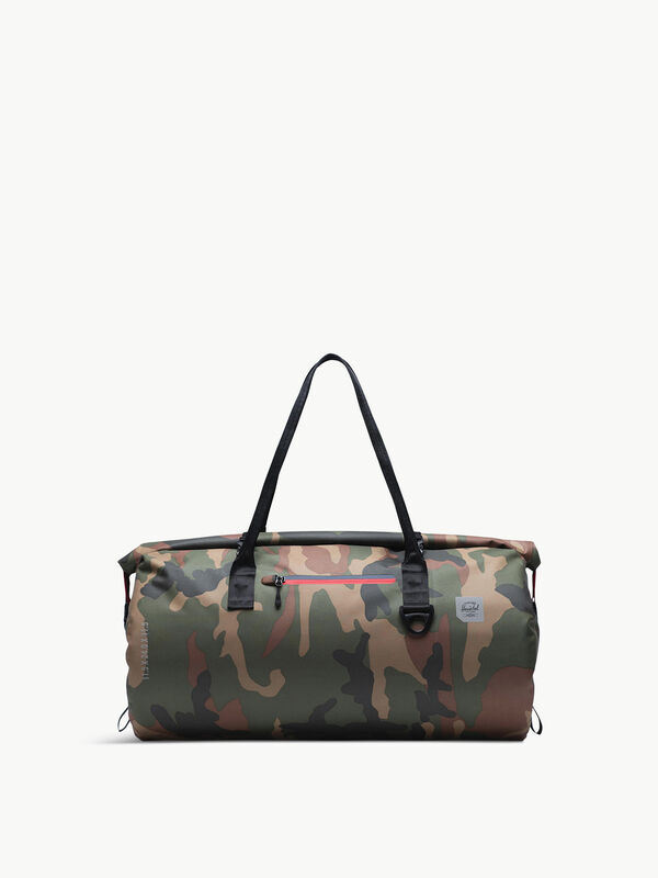 Coast Duffle Bag