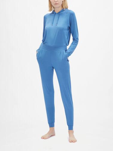 Basel-Ladies-Trouser-0001191098