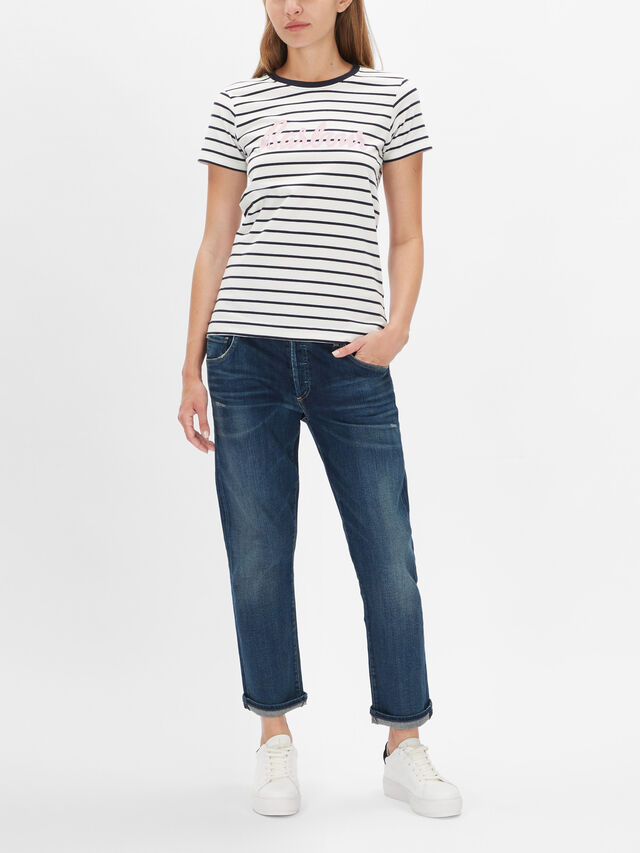 Keilder T-Shirt