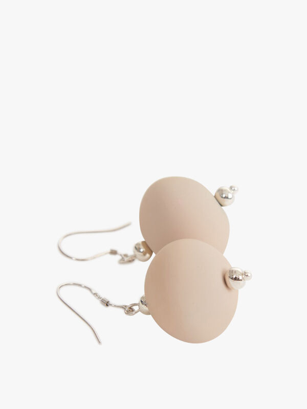 Primula Earrings