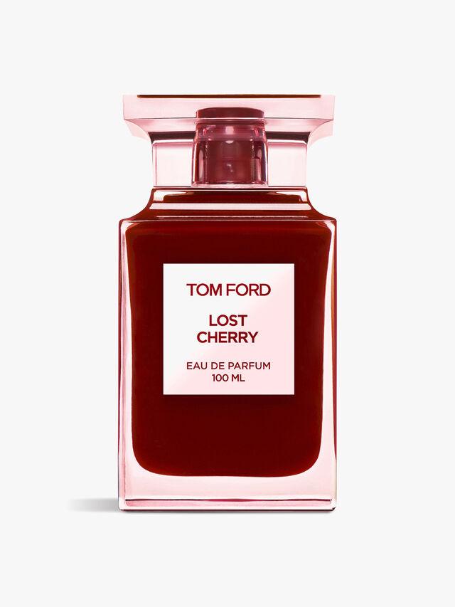 Lost Cherry Eau de Parfum 100 ml