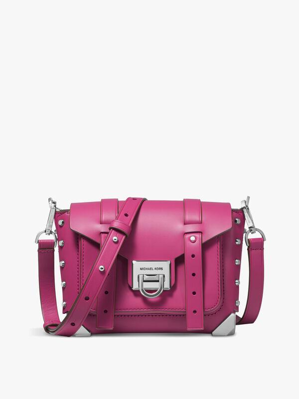 Manhattan Small Messenger Bag