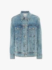 Oversized-Denim-Jacket-0001050130