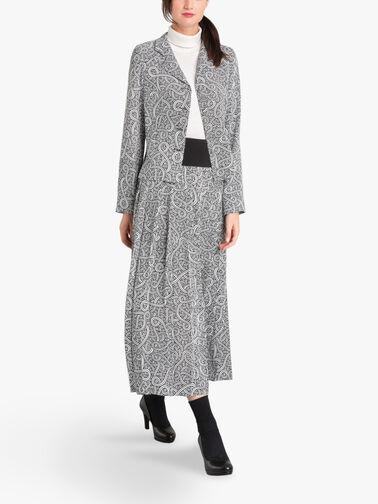 Pleated-Skirt-O721ICG9