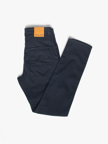 Duer-No-Sweat-Slim-Cycling-Jeans-VEL202