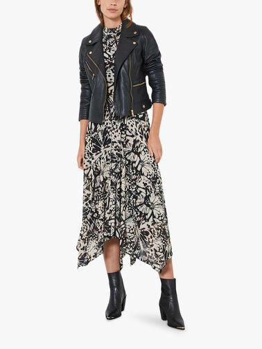 Black-Leather-Biker-Jacket-15641