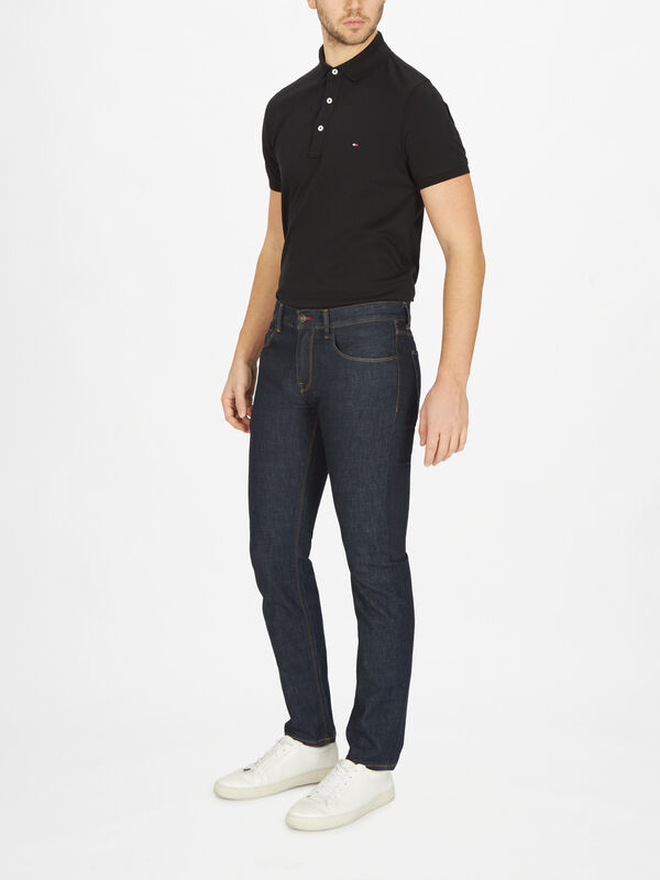 Denton Straight Jeans