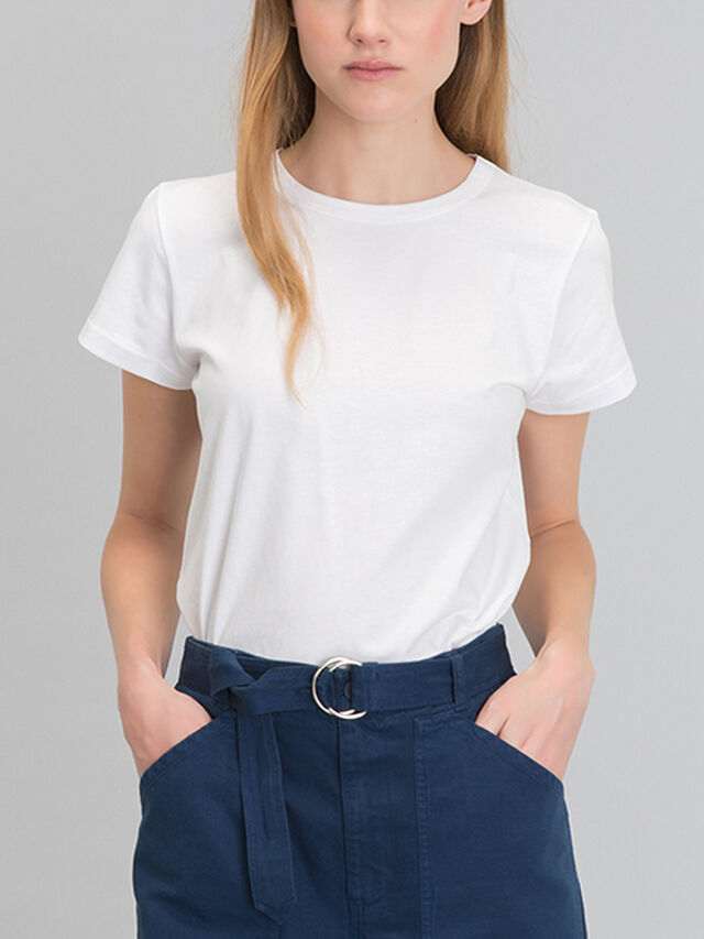 T-Shirt Brando Jersey