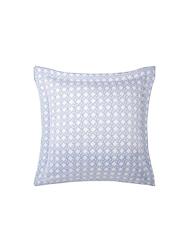 Abri Square Pillowcase