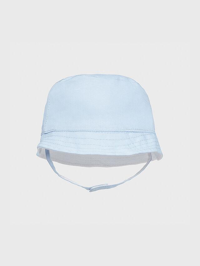 Bucket reversible Hat