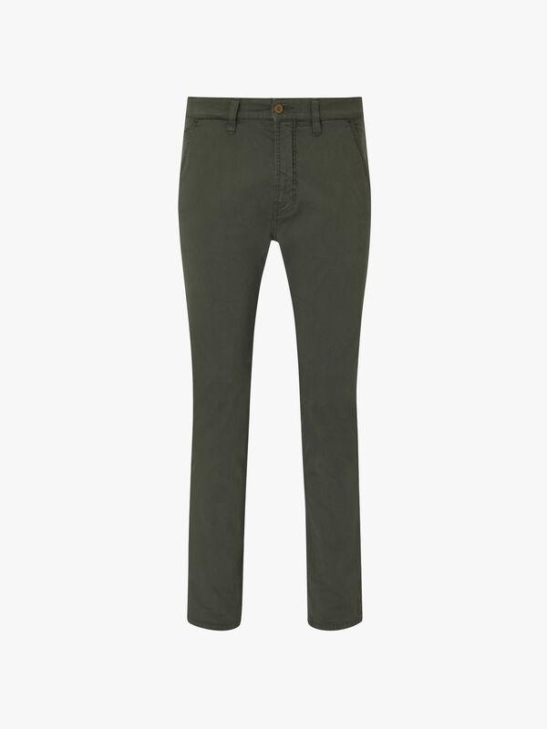 Slim-Adam-Jeans-0000376284