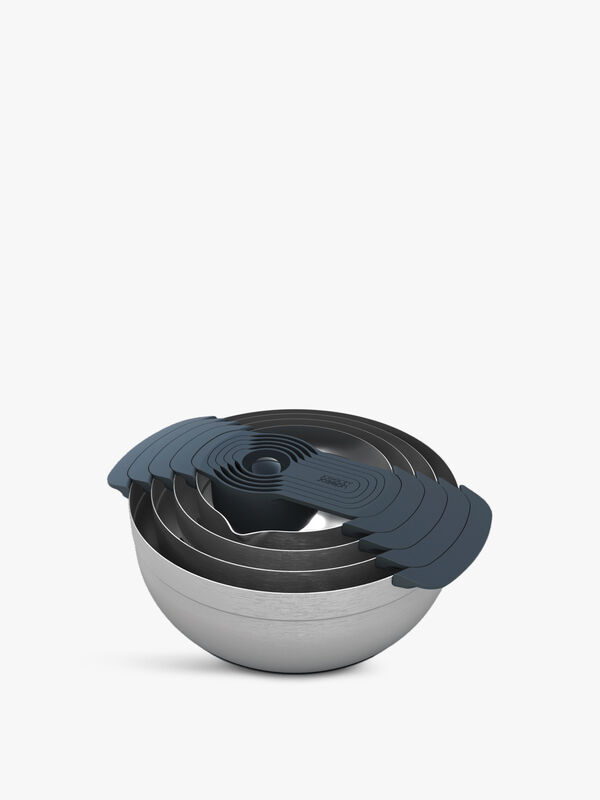 Nest Cooking Set