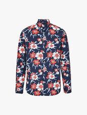 Flower-Print-Shirt-0000389127
