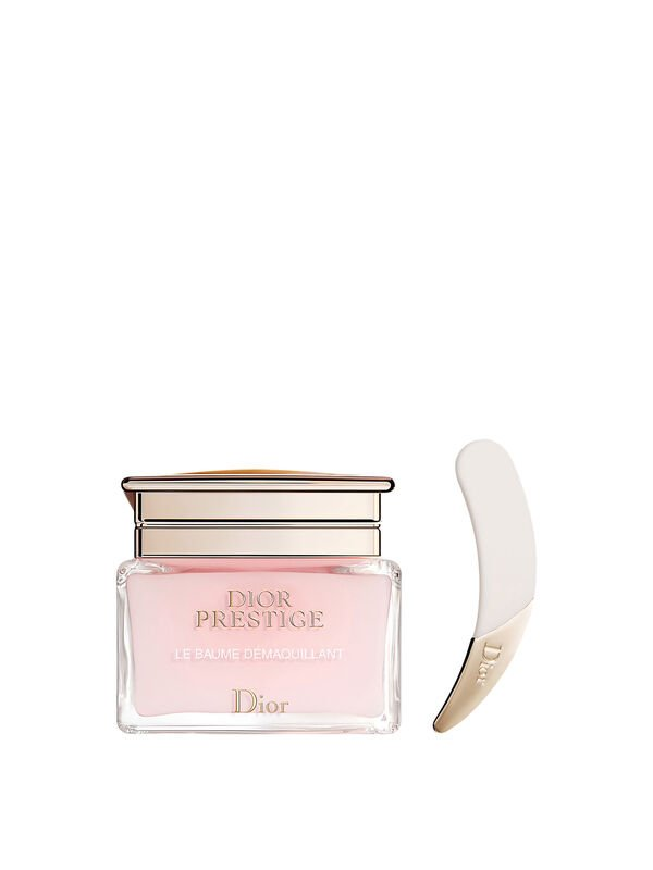 Dior Prestige Le Baume Démaquillant - Cleansing Balm-to-Oil