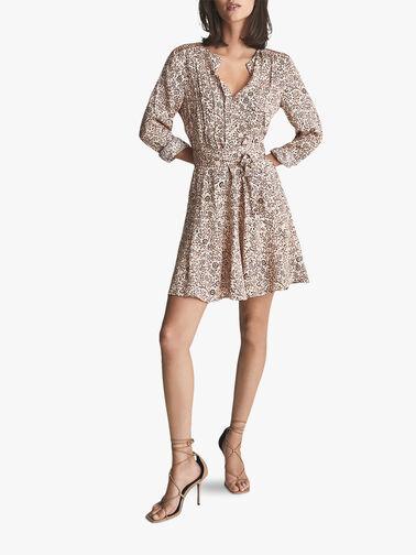 Billie-Paisley-Printed-Mini-Dress-29922866