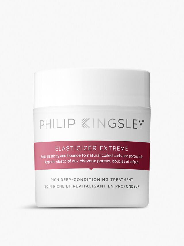 Elasticizer Extreme Rich Deep-Conditioning Treatment  150 ml