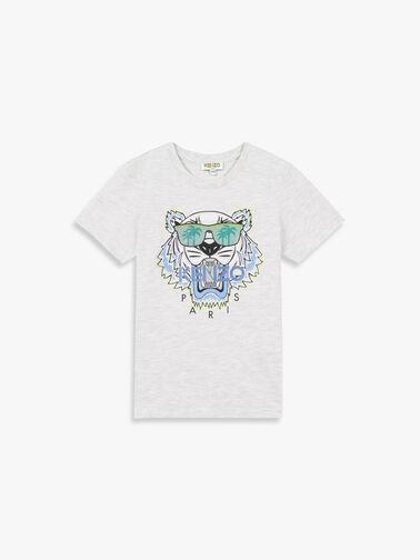 Tiger-Tee-Shirt-0001158275