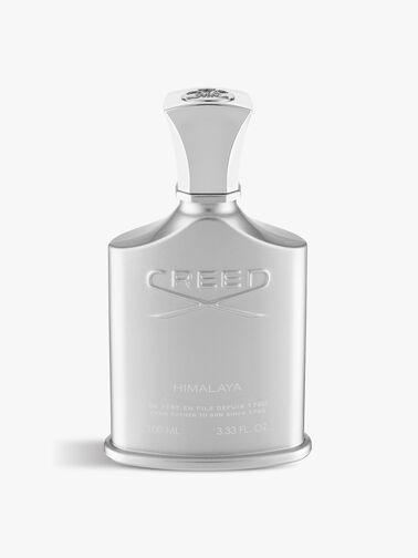 Himalaya Eau de Parfum 100 ml