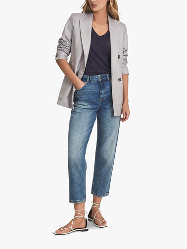 Elle-High-Rise-Straight-Leg-Jeans-20901631