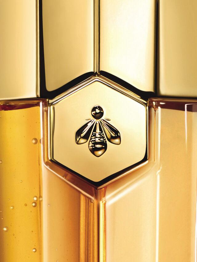 Abeille Royale Double R - Renew & Repair Serum 30 ml