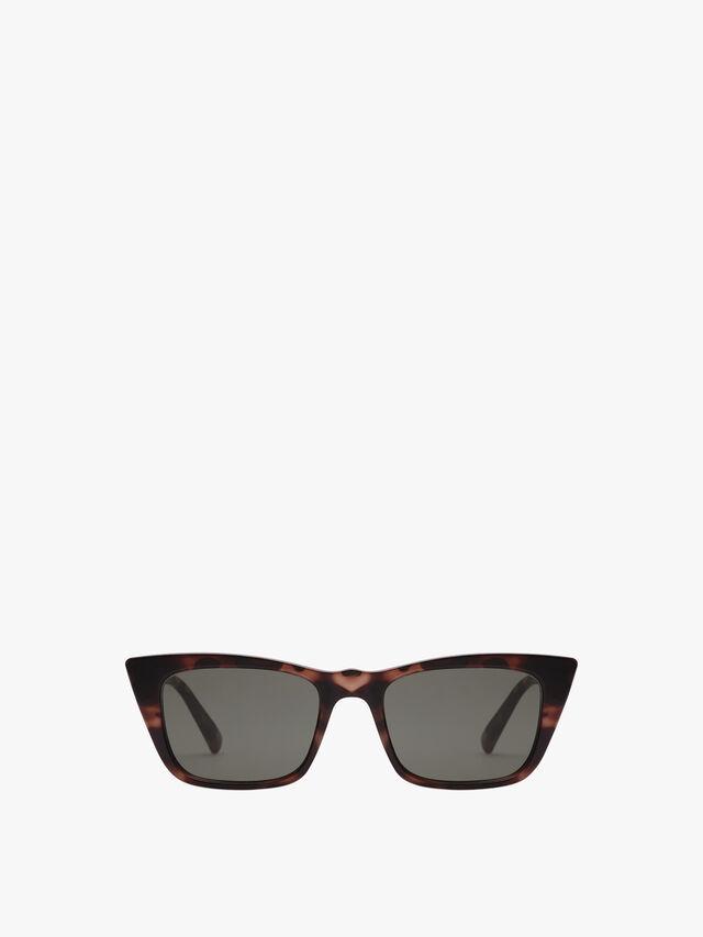 I Feel Love Sunglasses