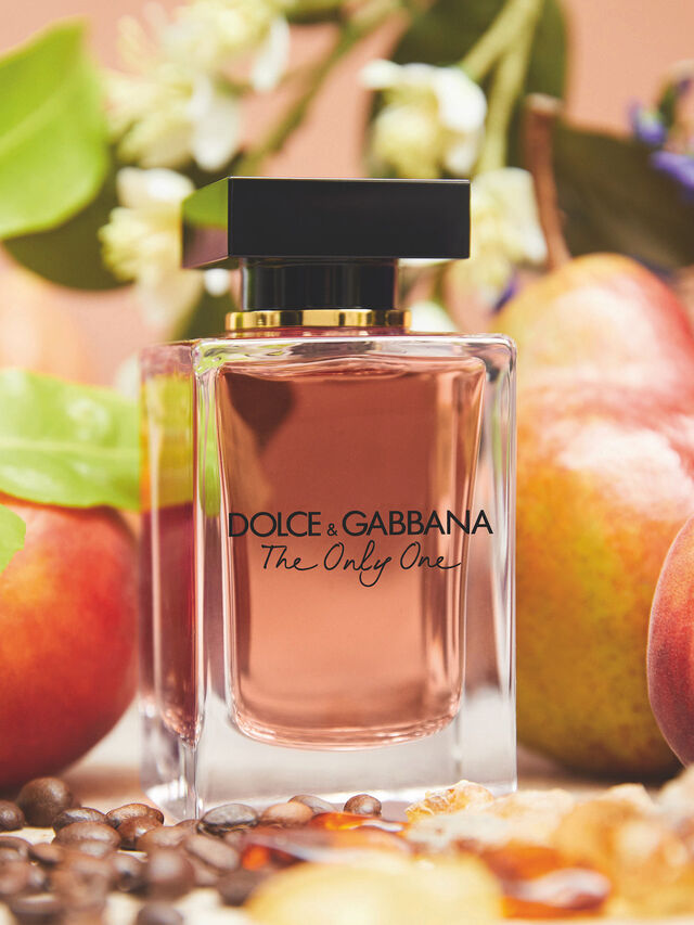 The Only One Eau de Parfum 30ML