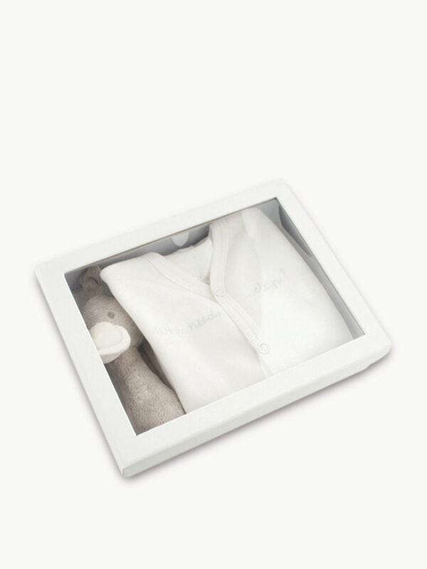Who Needs Sleep Giftbox