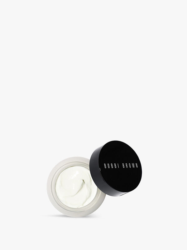 Extra Repair Moisture Cream