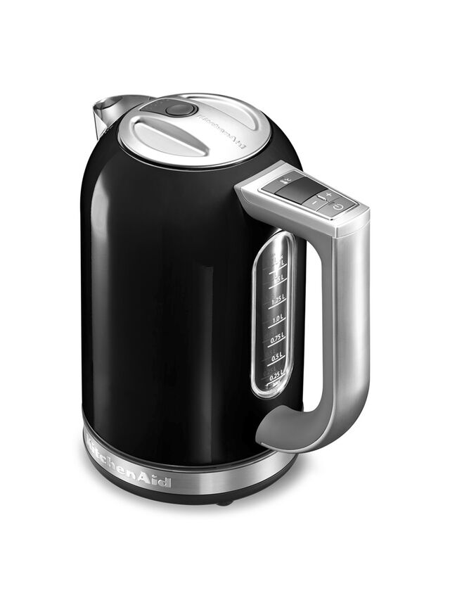 Variable Temperature Kettle 1.7L