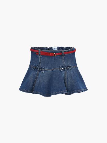 Denim-Skirt-with-Belt-0001184421