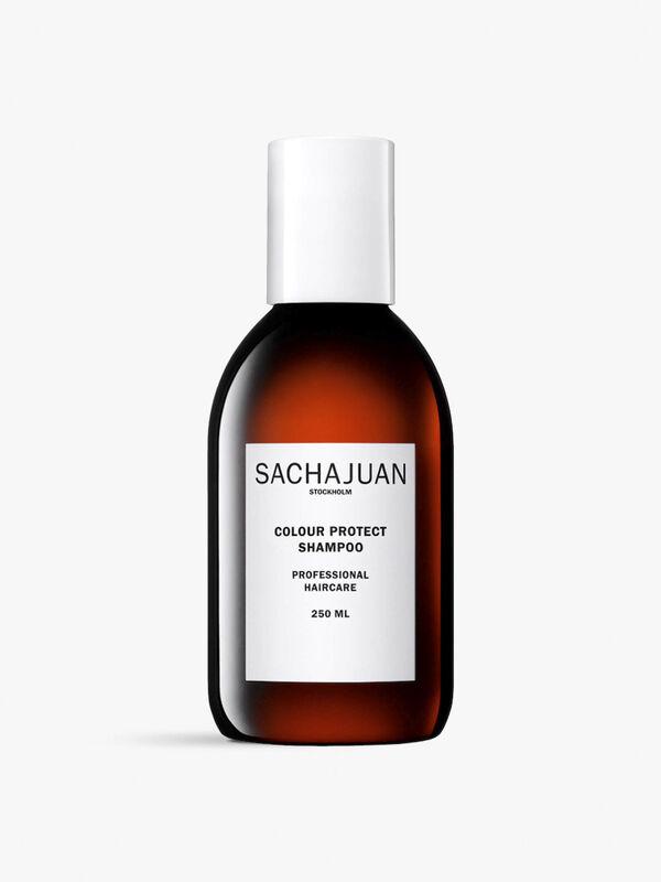 Colour Protect Shampoo 250 ml