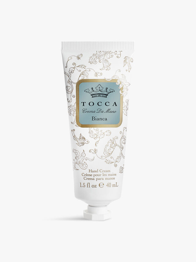 Bianca Hand Cream