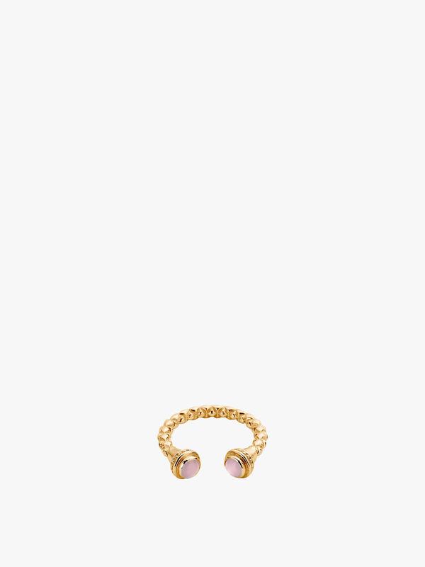Divine Destiny Ring