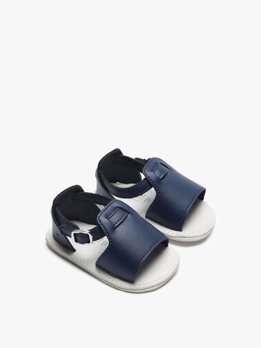 Sandals-9395-SS21