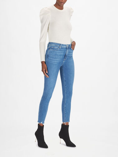 Margot-High-Rise-Slim-Ankle-Jeans-0001182108
