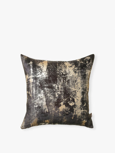 Moonstruck Cushion