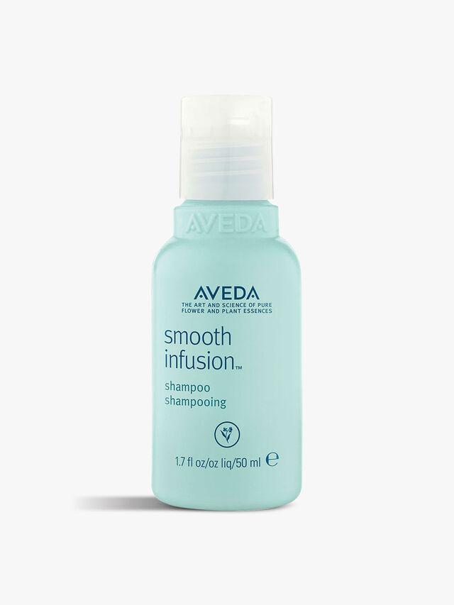 Smooth Infusion Shampoo 50 ml
