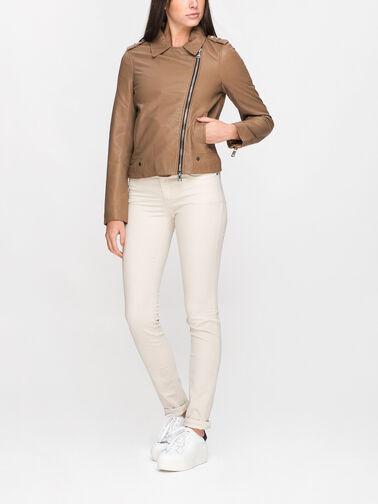 Leather-Biker-Style-Jacket-0001193606