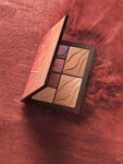 Hot Nights Face Palette