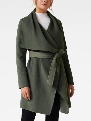 Willow-Wrap-Coat-JA6157