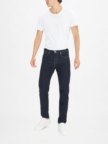 Taper-Jeans-M2R-301ZW-G20932