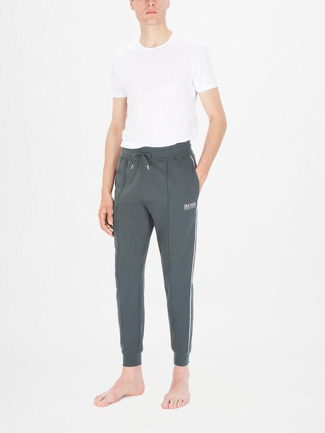 Tracksuit Loungewear Pants
