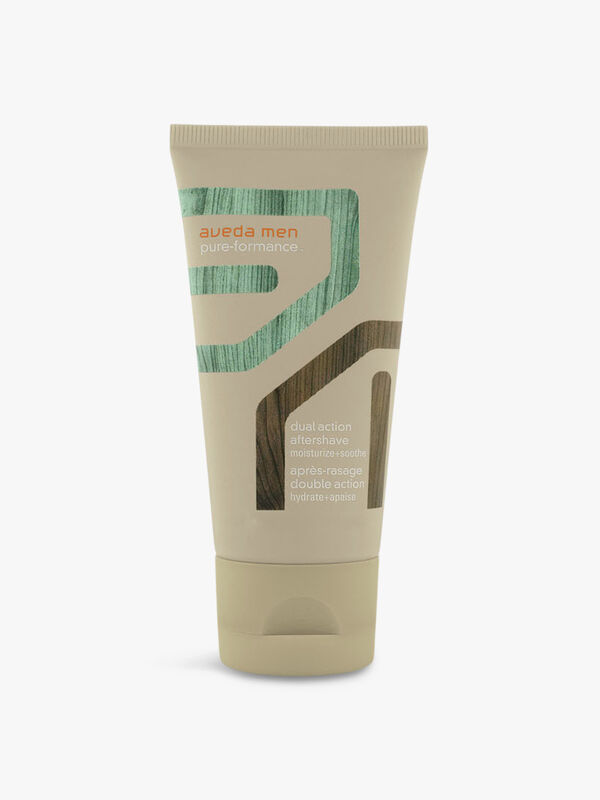 Pure-Formance Post-shave Lotion 75ml
