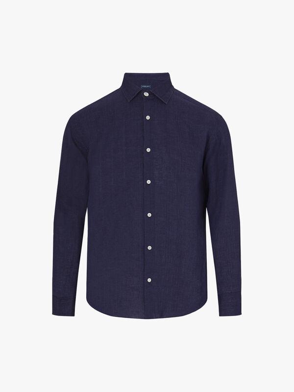 Regular-Long-Sleeve-Linen-Shirt-0000343599