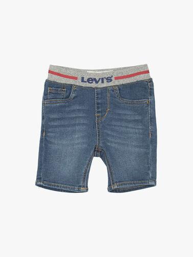Pull-On-Rib-Shorts-6EB819