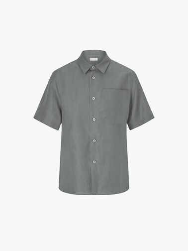 Short-Sleeve-Big-Pocket-Linen-Shirt-0000396118